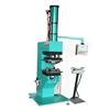 Car Stamping Part Clinching Machine